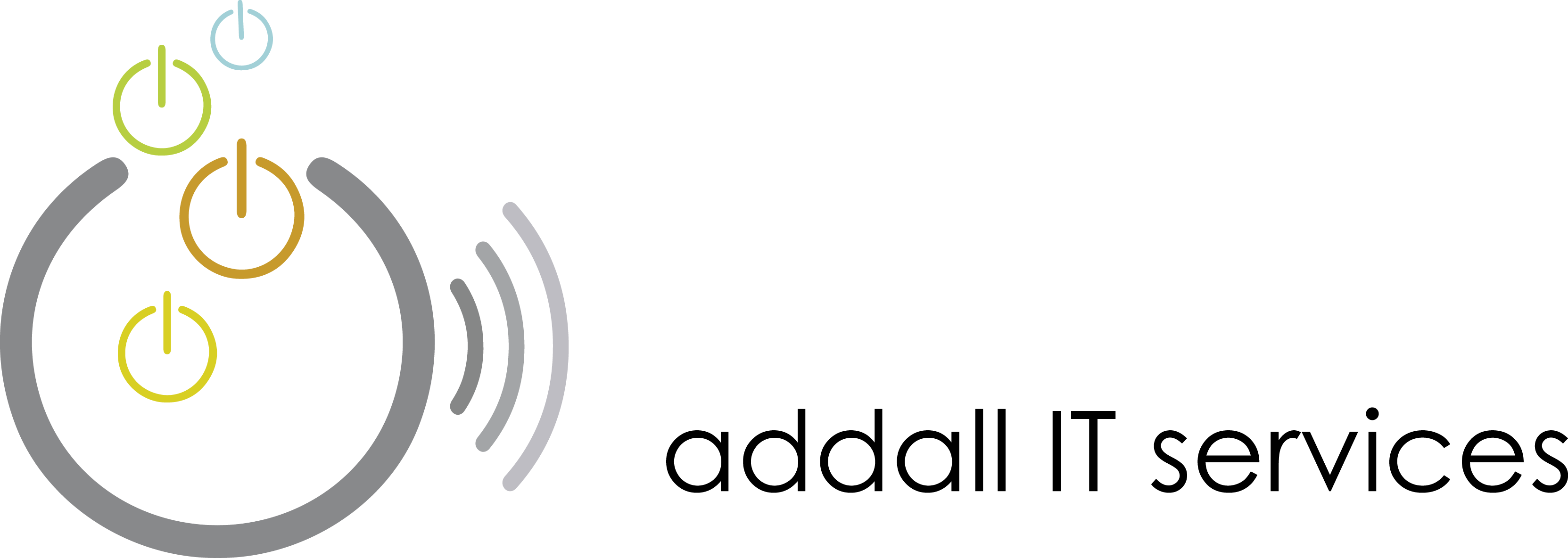 Addall IT Services